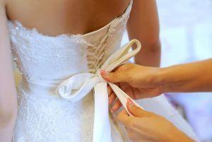 """Butterfly-Wedding"" organizacja wesel"