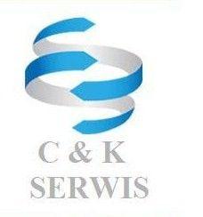 C&K Serwis