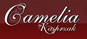 Camelia Kasprzak - Profesjonalne Dekoracje Weselne i Okolicznościowe
