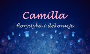 Camilla - florystyka i dekoracje