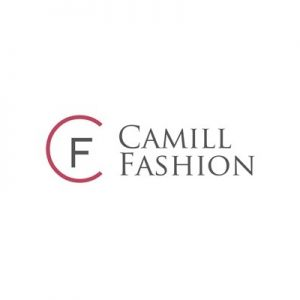 CamillFashion