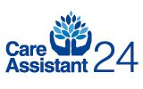 Care Assistant 24