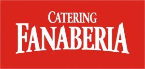 Catering Fanaberia