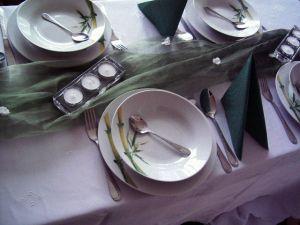 """""""Catering"""" - organizacja imprez i bankietów"""