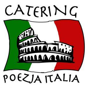 Catering Poezja Italia