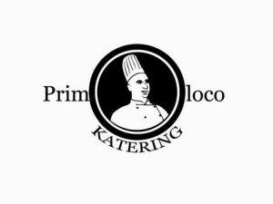 Catering Warszawa- Primo loco katering
