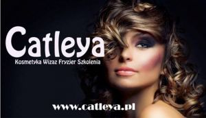 Catleya Exclusive Salon