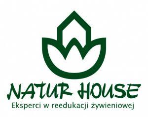 Centrum dietetyczne Naturhouse Ruda Śląska