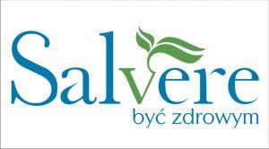 """Centrum Dietetyki i Edukacji Żywieniowej """"Salvere"""""""
