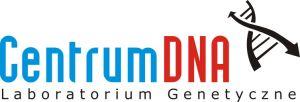 Centrum Genetyki CentrumDNA