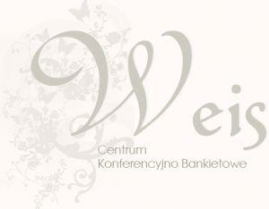 Centrum Konferencyjno Bankietowe Weis