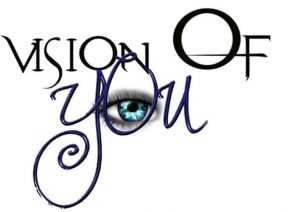 "Centrum Kosmetologii ""Vision of You"""