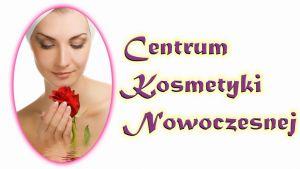 Centrum Kosmetyki Nowoczesnej