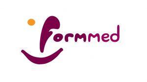 Centrum Leczenia Wad i Zaburzeń Rozwojowych FORMMED