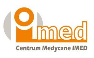 Centrum Medyczne IMED w Rumi