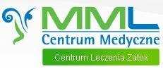 Centrum Medyczne MML Sp. z o.o.