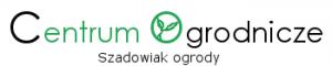 Centrum Ogrodnicze Szadowiak Ogrody
