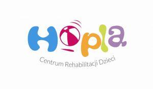 Centrum Rehabilitacji Dzieci Hopla