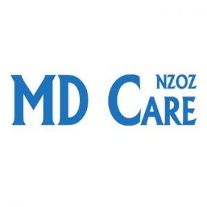 Centrum Rehabilitacji i Adaptacji - MD Care