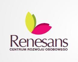 "Centrum Rozwoju Osobowego ""Renesans"""