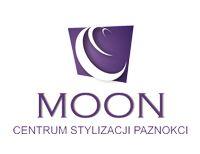 Centrum Stylizacji Paznokci Moon