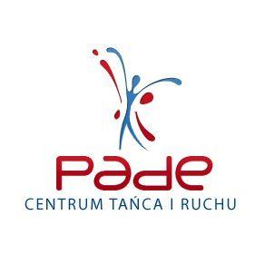 Centrum Tańca i Ruchu PADE