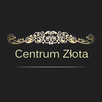 Centrum Złota - Galeria Biżuterii Złotej - Jubiler Kraków