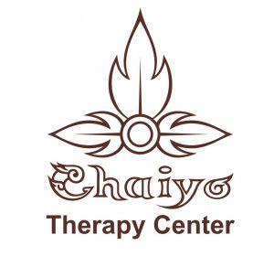CHAIYO - Tradycyjny masaż tajski