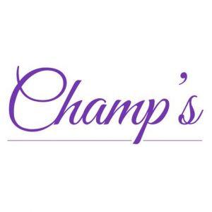 Champ's Restauracje Zajazd Lipce
