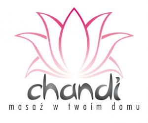 """Chandi"" Masaż w Twoim Domu"