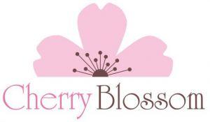 Cherry Blossom - Projektowanie Uroczystości