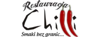 Chilli Restauracja