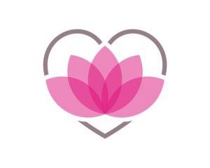 Ciało Umysł Dusza: masaże, bioterapia akupresura, numerologi