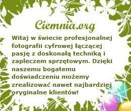 ciemnia.org