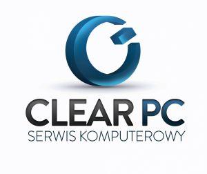 Clear PC Serwis Komputerowy