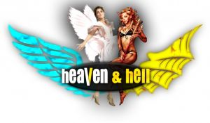 Club Heaven&hell