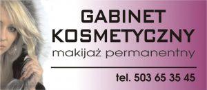 Coco-art Studio Paznokcia & Gabinet Kosmetyczny