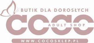 COCO Butik dla dorosłych