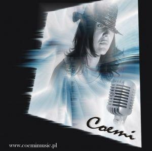 Coemi Music Live