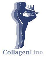 CollagenLine - kolagen naturalny Colway