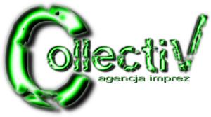 Collectiv - DJ na Wesele profesjonalnie Dębica,Tarnów,Mielec
