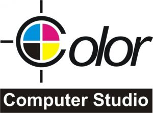 Color Computer Studio Serdeczny Adam