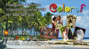 coloraf/fotografia cyfrowa,foto kubki,obórbka zdjęć