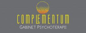 Complementum Gabinet Psychoterapii