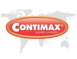 Contimax S.A.