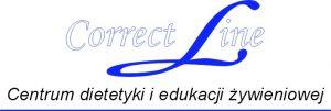 Correct Line Centrum dietetyki i edukacji żywieniowej