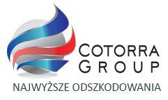 Cotorra Group