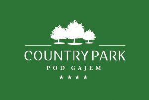 "Country Park ""Pod Gajem"""