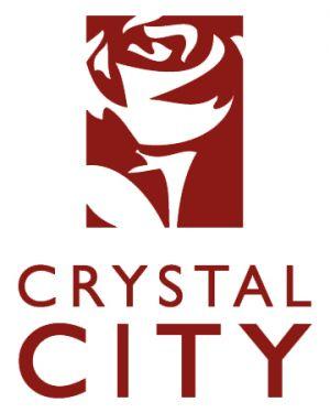 CrystalCiTY