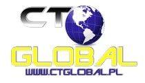 CTGlobal Akcesoria do Drukarek